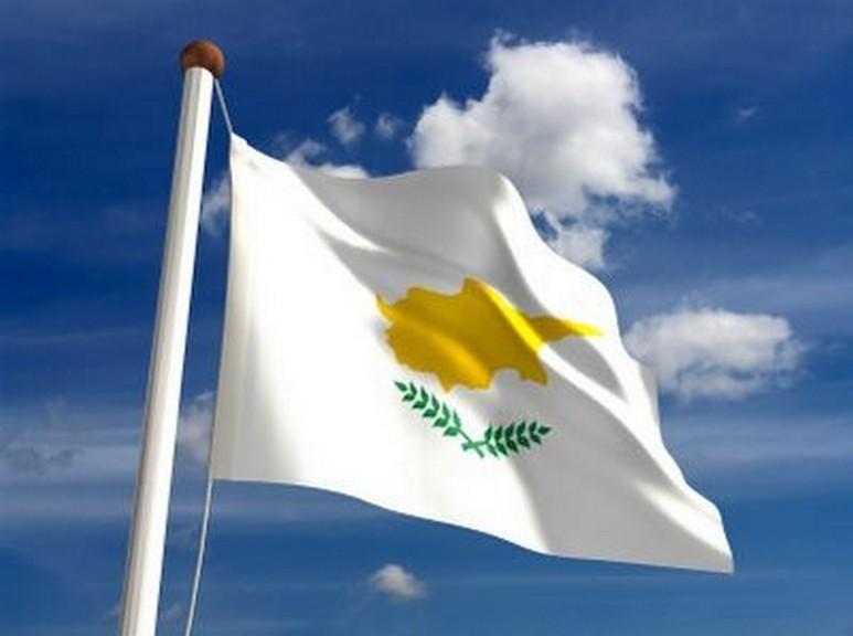 Ε. Χατζηγεωργίου: Σκληρές πικρές αλήθειες της Κύπρου