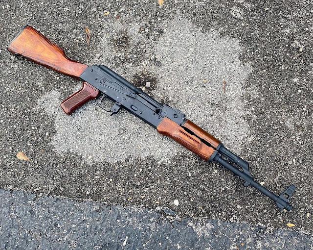 CW-Gunwerks-1968-Izhmash-AKM