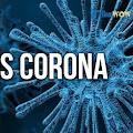 Bertambah 2 Positif Covid 19 Jambi, Total 114 Positif Corona Jambi 23 Juni 2020