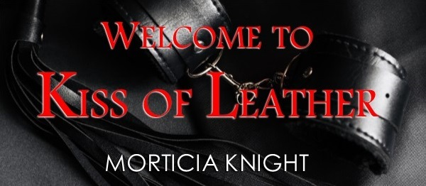 https://www.wickedreads.org/2012/01/kiss-of-leather-series-by-morticia.html
