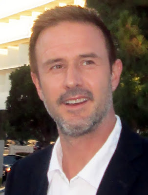 https://www.technologymagan.com/2019/02/david-arquette-takes-blame-for.html