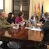 seis nuevos casos de coronavirus, tres en Teruel, hasta un total de 38
