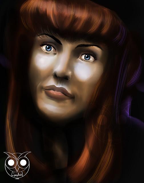 ritratto-strega-lucia-alocchi-witch-portrait