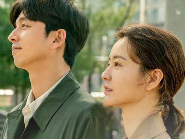 Review Film Kim Ji Young Born 1982, Film tentang Masalah-masalah Perempuan