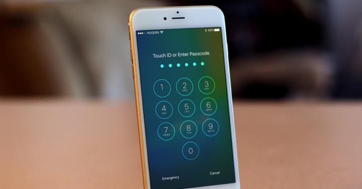 iPhone: Hilfe Einschränkungscode vergessen! [Ultimative Lösung]