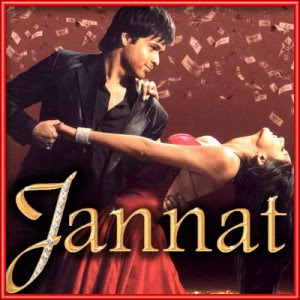 jannath 2 songs download