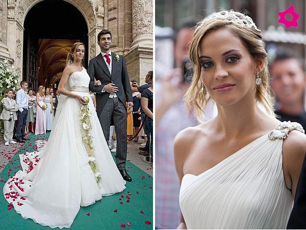 776496d88d Grecki styl sukni jest niezwykle elegancki