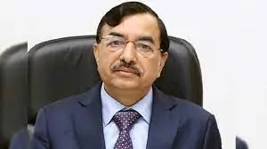 Sushil Chandra will be the next Chief Election Commissioner of the country