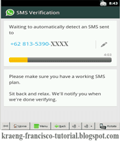 sms-verification-whatsapp