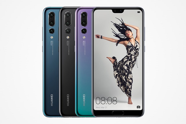 Huawei-P20-Pro-available-for-pre-order