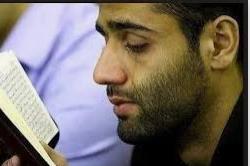 Membaca Al-Qur'an Dengan Suara Keras Atau Pelan, Mana Yang Lebih Baik?.