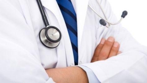 وظائف الاهرام وظائف اطباء وتمريض جميع التخصصات للعمل بالسعودية 19-7-2019 تقدم الان