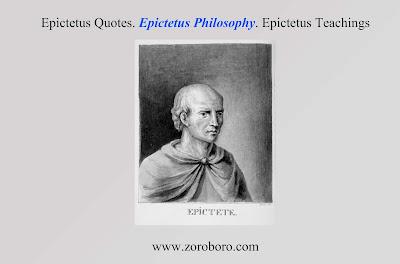 Epictetus Quotes. Epictetus Philosophy on Wealth, Life & Improve Yourself. Epictetus Teachings,epictetus quotes,epictetus Photos quotes,epictetus Wallpapers quotes, epictetus Inspirational quotes, epictetus Motivational quotes, epictetus Inspiring quotes, epictetus Positive quotes, epictetus Powerful quotes,epictetus books,epictetus enchiridion,discourses of epictetus, epictetus manuscripts,epictetus the art of living,zoroboro.epictetus vs epicurus,epictetus amazon,epictetus if you want to improve,epictetus teachings,epictetus the art of living pdf,epictetus how to be free,seneca quotes,epictetus pronounce,discourses of epictetus,no man is free who is not master of himself.,epictetus books,epictetus enchiridion,epictetus happiness,epictetus the art of living,if a storm hits your boat epictetus,the enchiridion by epictetus amazon,no man is free who is not master of himself,epictetus appearances,the golden sayings of epictetus,epictetus summary,the art of living epictetus audiobook,the art of living epictetus summary,epictetus quotes pdf,epictetus quotes in latin,epictetus summary,epictetus books,epictetus quotes,epictetus enchiridion,epictetus philosophy,epictetus summary,epictetus biography,epictetus meaning,the golden sayings of epictetus,epictetus pdf,epictetus discourses,epictetus happiness,epictetus envy,david hume endorsed social contract theory,how to pronounce epictetus,the story of epictetus,how to be a stoic massimo pigliucci pdf,stoic book,how to pronounce stoic,stoic app,stoic quotes,the obstacle is the way,epictetus quotes control,epictetus if you want to improve,epictetus teachings,epictetus the art of living pdf,epictetus how to be free,seneca quotes,epictetus appearances,enchiridion best translation,enchiridion meaning,enchiridion of epictetus,epictetus the handbook nicholas white pdf,no man is free who is not master of himself.,Plato Quotes, Socrates Quotes.epictetus Inspirational Quotes. Motivational Short epictetus Quotes. Powerful epictetus Though