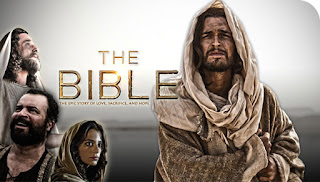 The Bible | Watch free online History Channel TV-Series