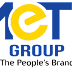 New Job Opportunity At METL GROUP