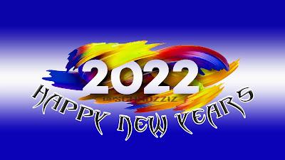 Ucapan Selamat Malam Tahun Baru 2022 Buat Pacar
