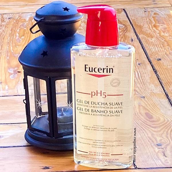 eucein-ph5-gel-de-ducha-suave