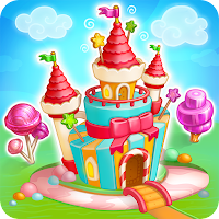 Farm Zoo: Happy Day in Animal Village and Pet City Mod Apk