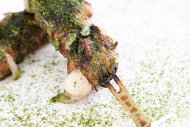 40 - 熱血採訪│狂賀激旨燒鳥全台唯一串燒專利通過,中秋節烤肉禮盒海陸豪華超值套餐回饋台中鄉親