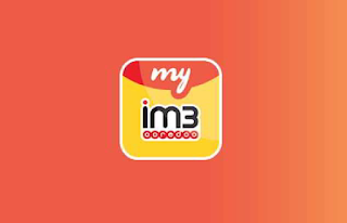 cara cek pulsa melalui aplikasi my m3