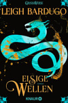 https://miss-page-turner.blogspot.com/2019/10/rezension-eisige-wellen-leigh-bardugo.html