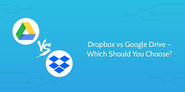 Dropbox needs more money