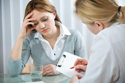 Rong kinh là triệu chứng của bệnh gì ?-phuongphapphathainoikhoa