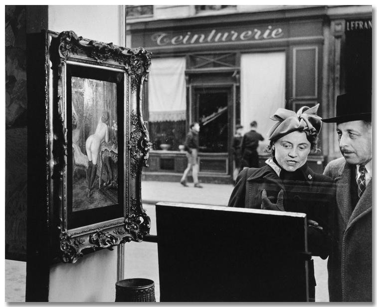 Doisneau-1948-mirada_de_soslayo_OA.jpg