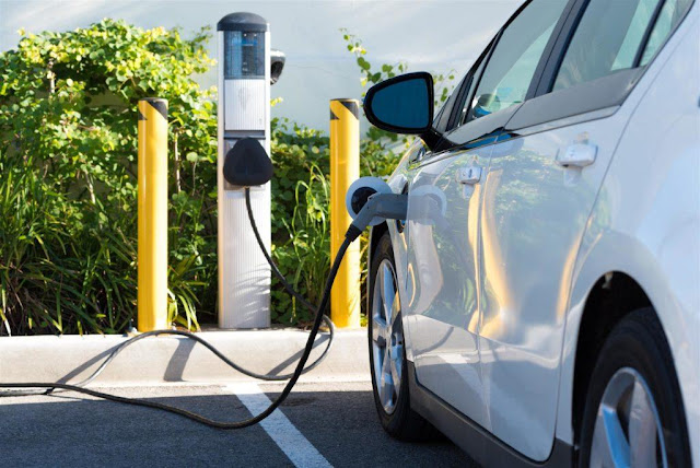 Things You Need to Know Before Owning an Electric Vehicle