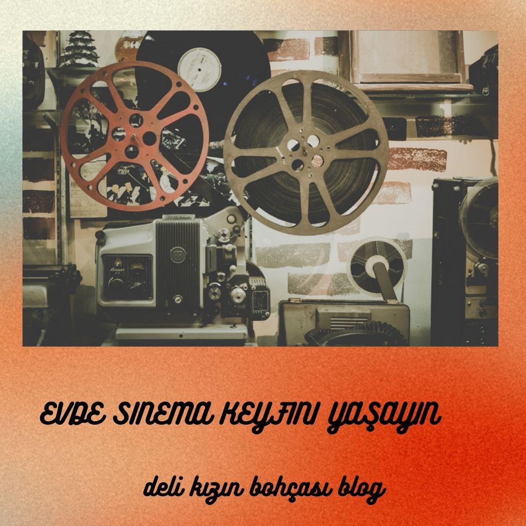 evde-film-izle