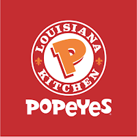 Related to Popeyes, Ugong Restaurants in Pasig City, Pasig City Restaurants, Ugong restaurants, Best Ugong restaurants, Pasig City restaurants, Quick Bites in Metro Manila, Quick Bites near me, Quick Bites in Pasig City, Quick Bites in Ugong, New Year Parties in Metro Manila, Christmas' Special in Metro Manila