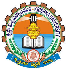 manabadi krishna university degree 3rd year results 2017