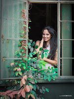 Anasuya Latest PhotoShoot-cover-photo