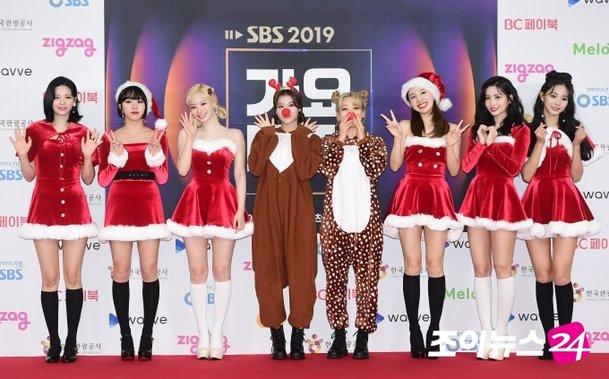 Büyük 3 artık SM, JYP ve Big Hit mi oldu?