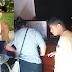 Velan restos del joven Adkin Wilson Peralta asesinado en Estelí.