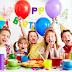 Λινού : Πώς πρέπει να γίνονται τα παιδικά πάρτι εν μέσω Covid-19