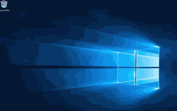 Window-10-Kaise-Install-Kare