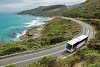 bus tickets at the best prices online