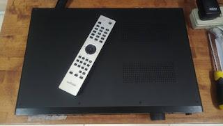 Audiolab 8200DQ DAC/Pre Amp (sold) WhatsApp%2BImage%2B2019-08-02%2Bat%2B1.07.06%2BPM%25281%2529