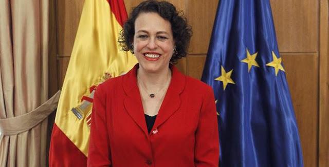 El Plan de Retorno facilitará la vuelta a los emigrantes españoles que lo deseen