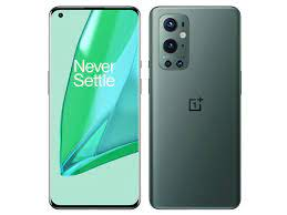 One Plus 9 Series - The Real Flagship Killer?