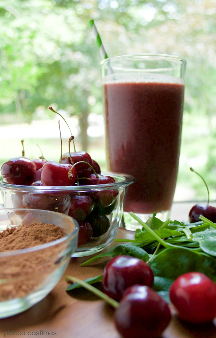 Pieced-Pastimes-Cherry-Chocolate-Smoothie
