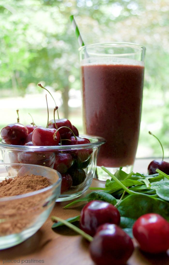 Pieced-Pastimes-Cherry-Chocolate-Smoothie