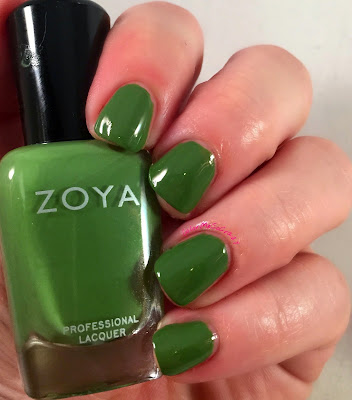 zoya, island fun, summer collection, summer nail polish, zoya nail polish, jace