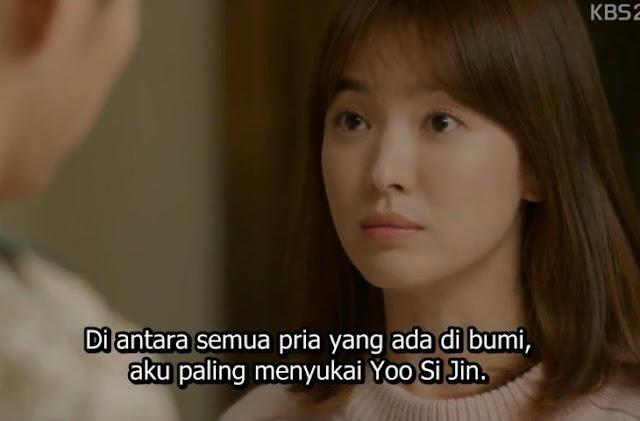 10 Situs Tempat Download Subtitle Film Bahasa Indonesia Terbaik