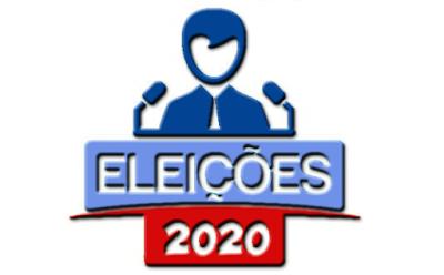 Enquete: Se as eleições municipais fossem hoje quem vc votaria?
