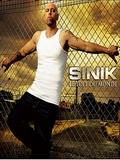 Sinik-Le toit du monde 2016
