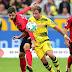 Bundesliga tem o maior número de empates da Europa e clube recordista de 0 a 0