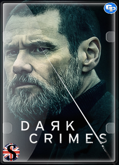Dark Crimes (2016) HD 1080P SUBTITULADO