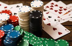 Consejos para jugar y ganar al póker